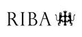 RIBALogo.fw